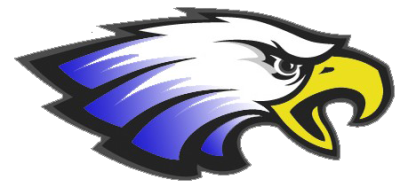 GRAIN VALLEY EAGLES.png