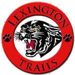 Lexington Trails Logo.png