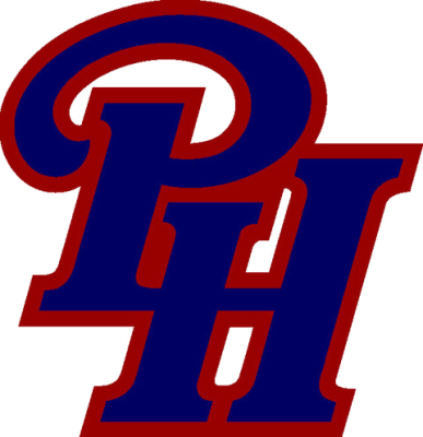 PH Color Logo.png