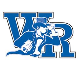 WASHBURN RURAL JR BLUES.png
