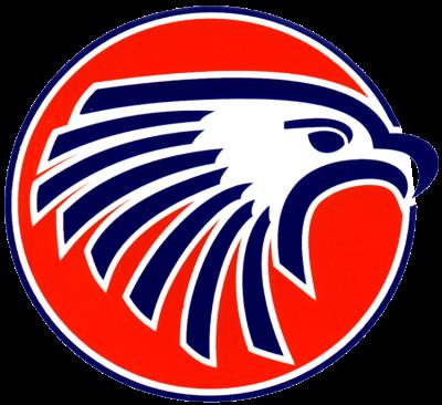 OE Hawks.png
