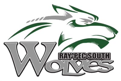 RAYPECSMS Logo.png