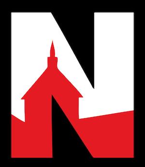 Shawnee_Mission_North_High_School_logo.png
